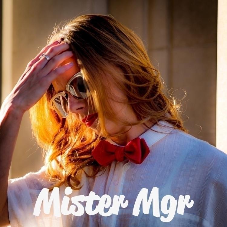 shot - mistermgr, bowties, handmade - mistermgr | ello