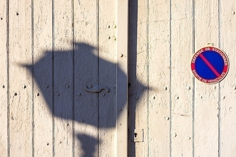 Shadow Light… ramble odd, singl - edbuzz | ello