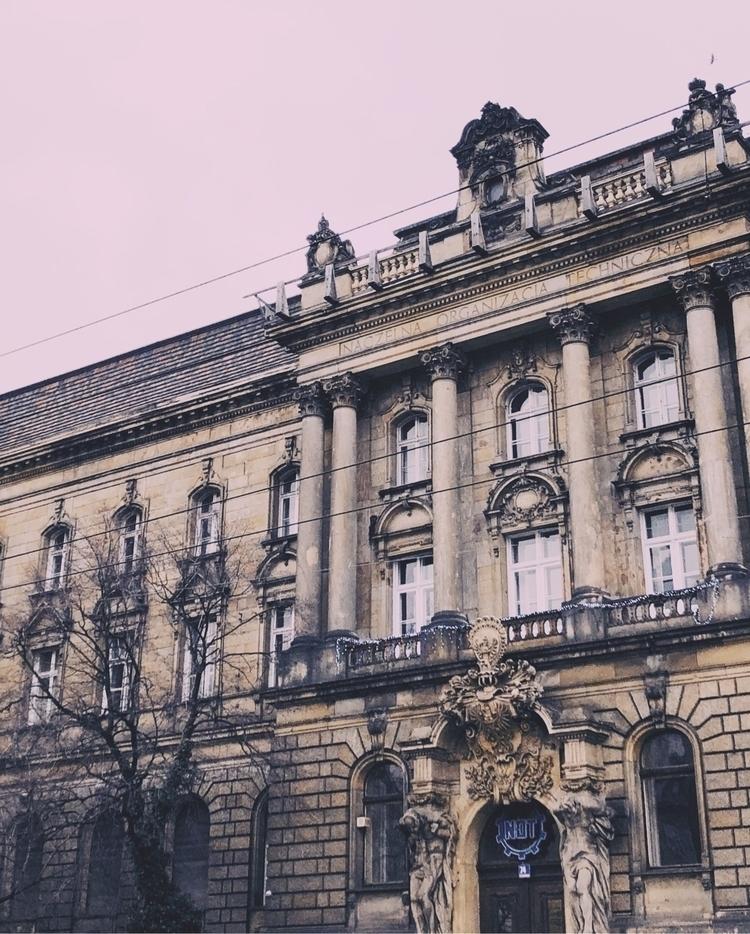 architecture, historic, wroclaw - carzingan   ello