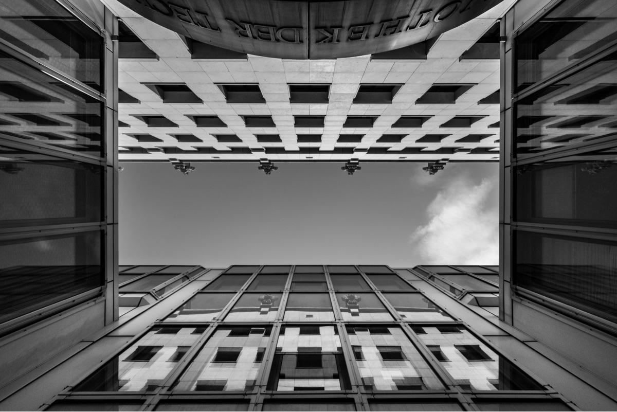 Lookup Vienna Universitätsbibli - origiginal | ello