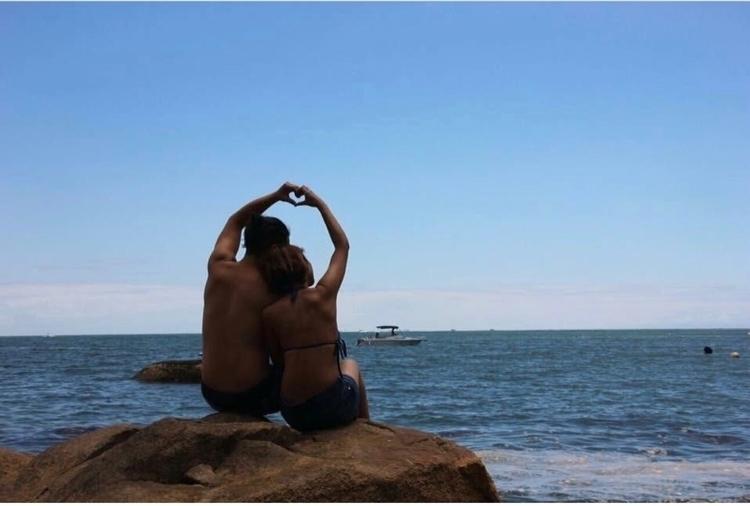Love :heart:️ - alineaaa | ello
