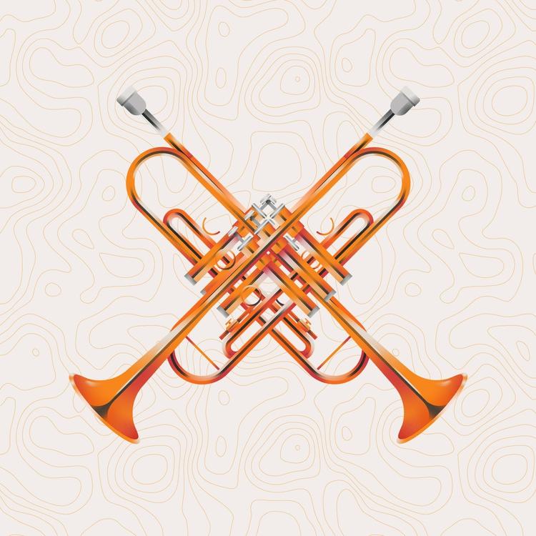 Trumpet Love - rocamode | ello