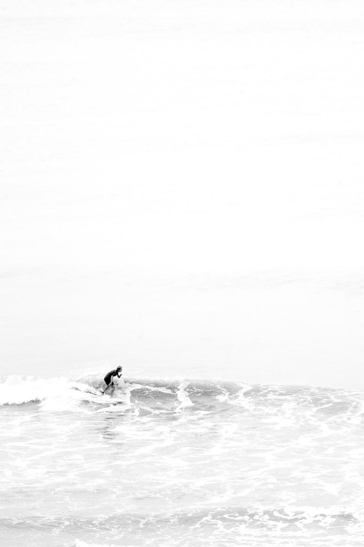 Surfer Felix Padrosa  - surf, surfer - felixpadrosa | ello