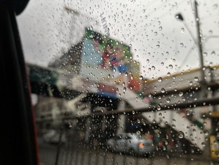 Streets Manila - philippines, streets - mattazada | ello