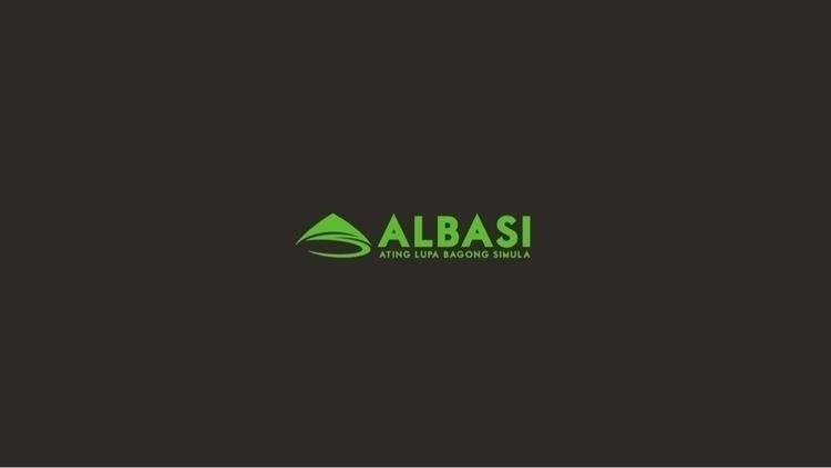 Brand Identity Albasi Farming C - maricae | ello