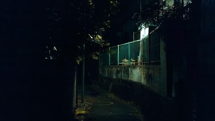 photography - jonathanpound | ello
