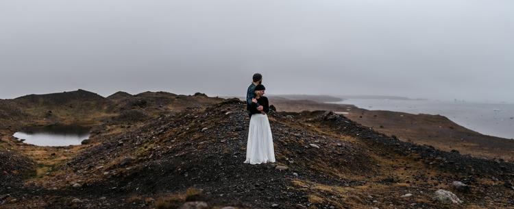 released weekend, wedding photo - sturmsucht   ello