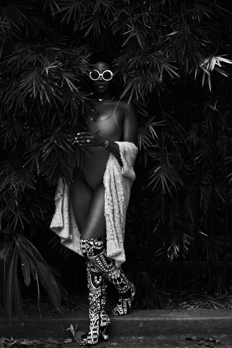 Killa Cam - Fashion, fashionphotography - iamedwardsweet | ello