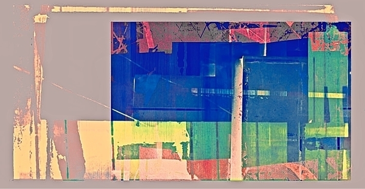 overlaps, 2017, :copyright:Eyta - fichblue | ello