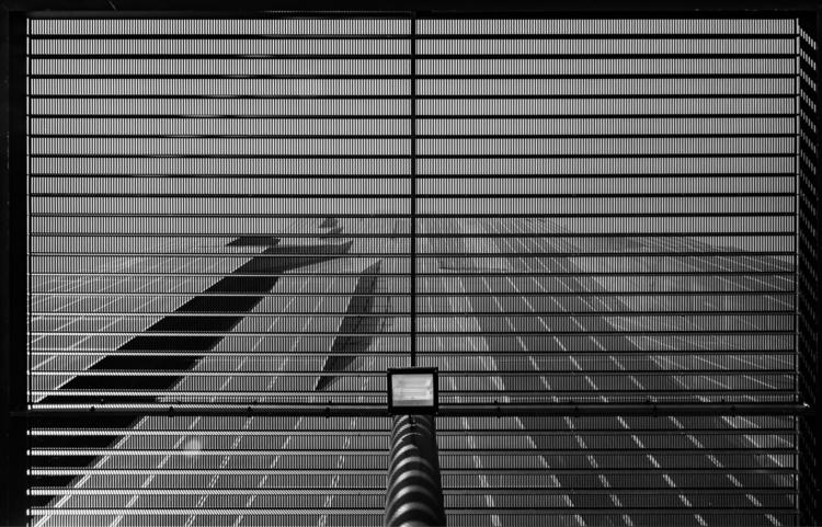 BΞHINÐ ТHΞ ŦOϾUS DC Tower 1 Vie - origiginal | ello