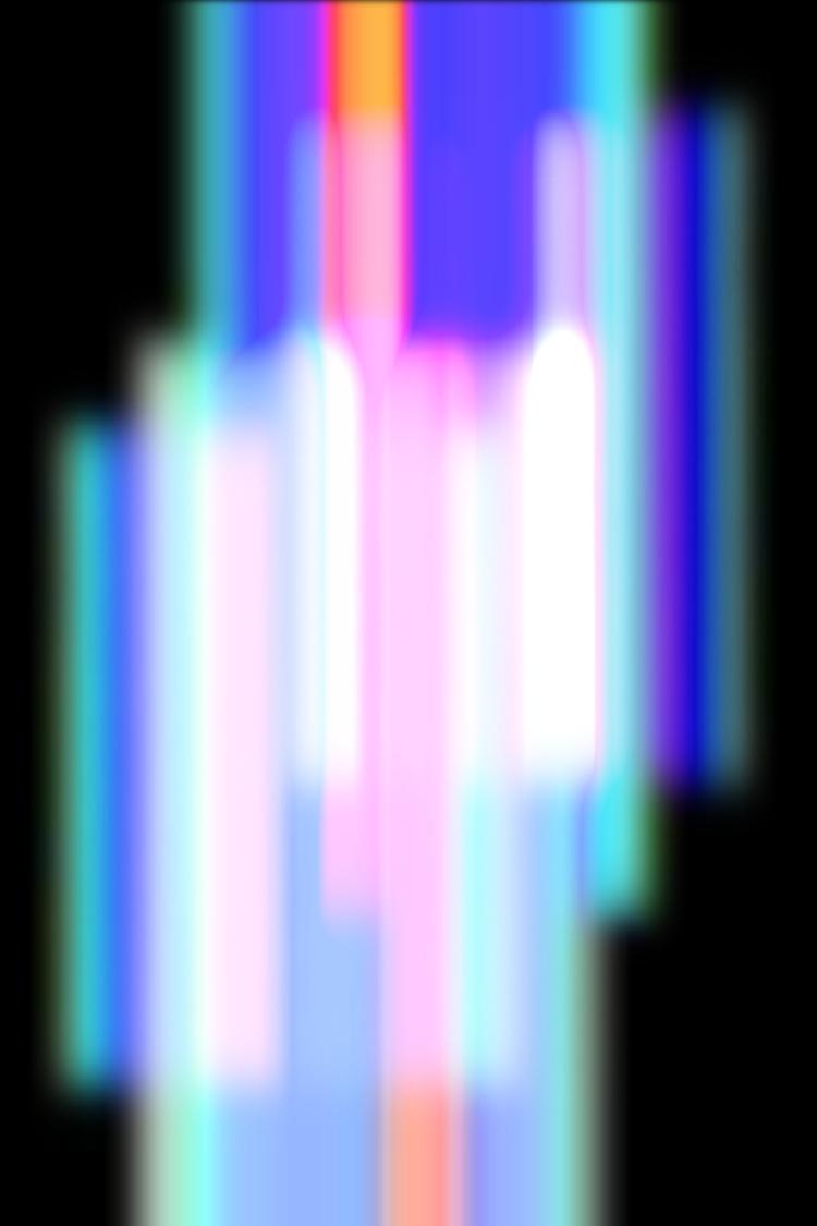 DigitalDecadeCyberia, design - mariusnedelcu   ello