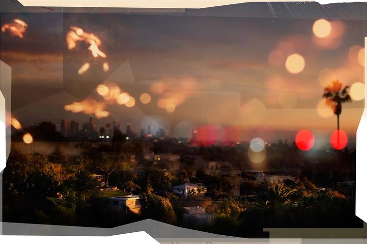 City Silence - cityscapes - shannonblack | ello