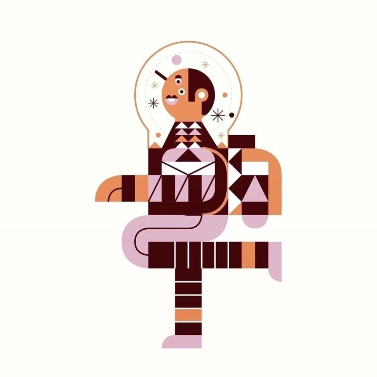 times cosmonaut. argijale@hotma - argijale | ello