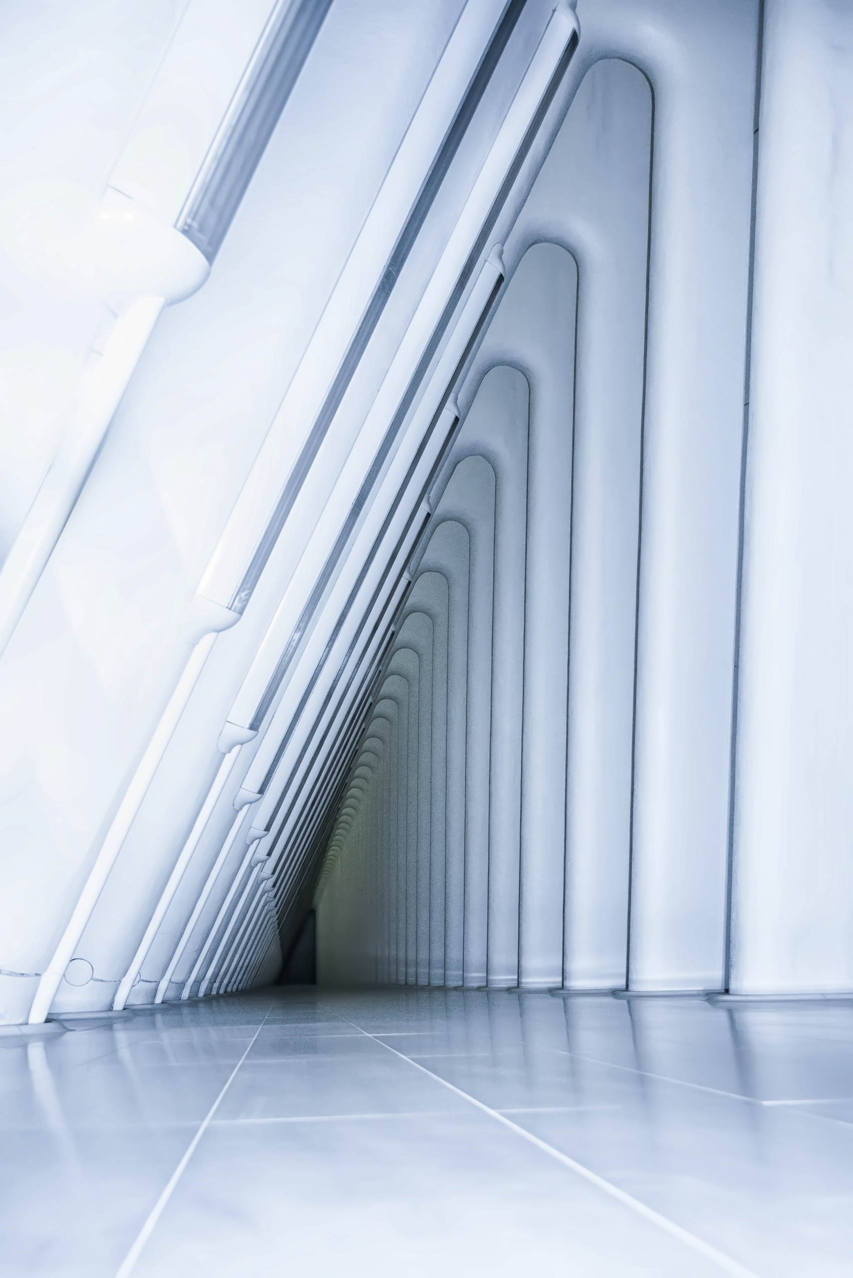 abstract, architecture, arch - hoovertung   ello