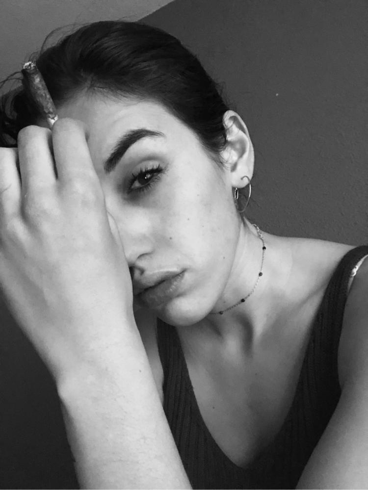 Bipolar disorder. Simple deduct - selltropic | ello