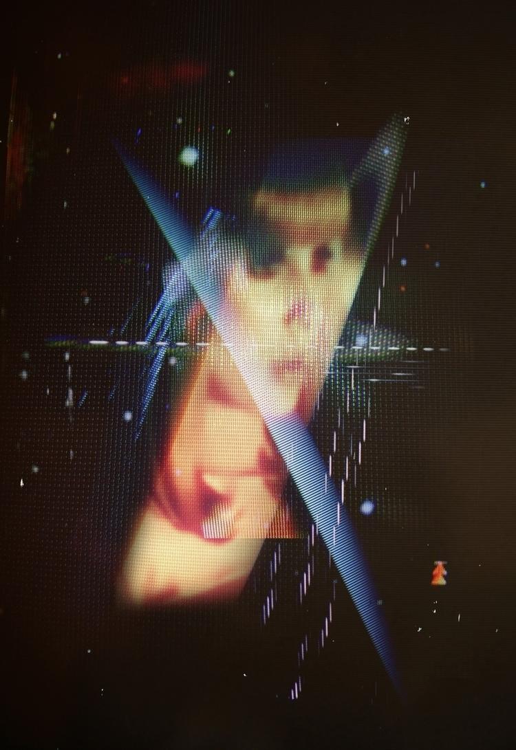 bodies desires, machines devise - tv_pictures | ello