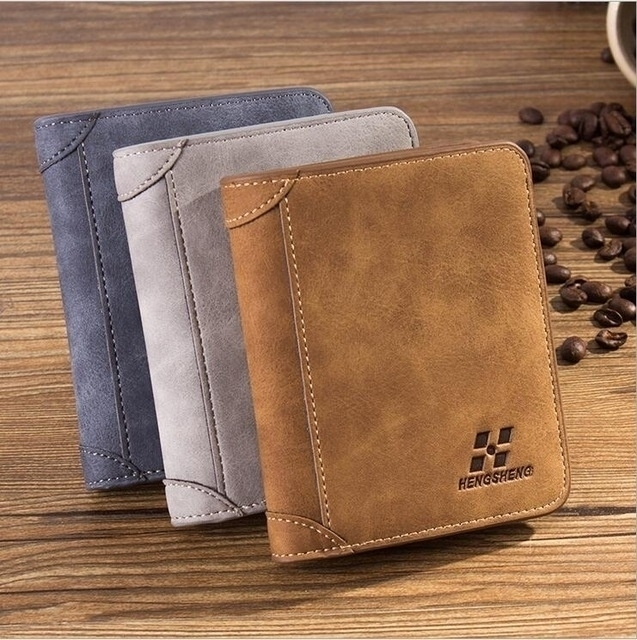 Wallets Mens - Online Shopping  - nadiaali | ello
