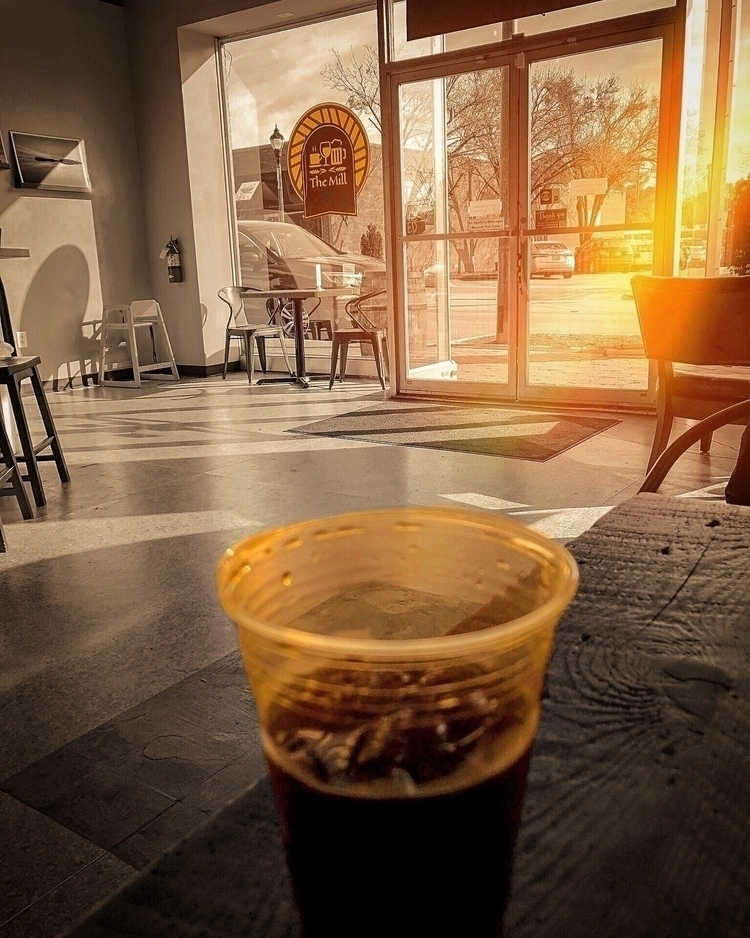 ... coffee house love - photography - j-stu | ello