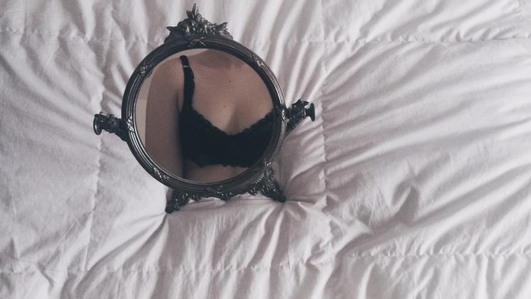 Nudity - alternative, alternativegirl - neko_hime   ello