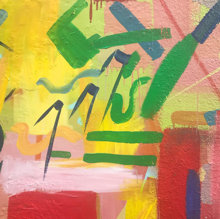 Music Spheres Acrylic wall Mura - crystalfischetti | ello