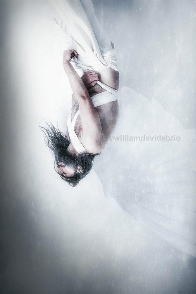 HELEL הילל 034, performing Emil - williamdavidebrio | ello