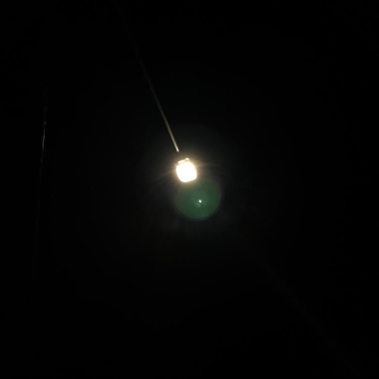 street light - optkl - arj_sng | ello