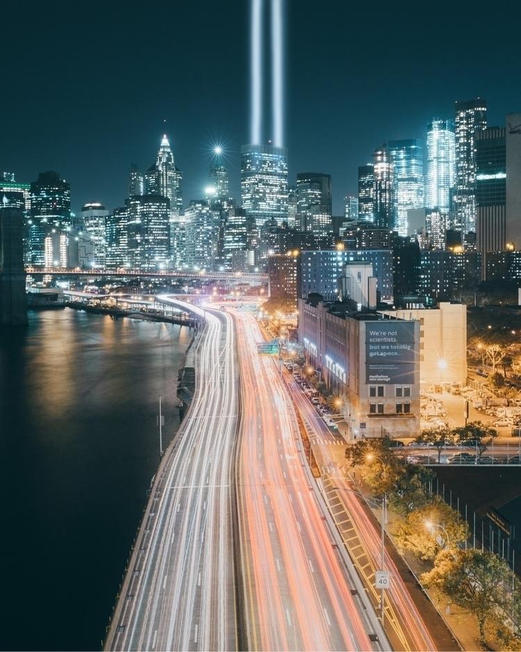 canon, newyork, city, urban, photography - alexcontreras | ello