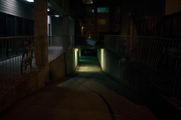 Urbana, IL Fuji X100 - illinoisphotographer - justinhoodphotography | ello