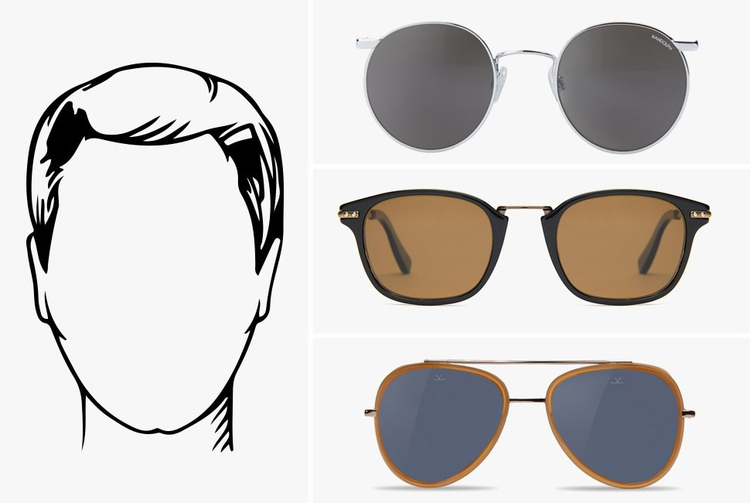 Sunglasses Men - Online Shoppin - nadiaali | ello