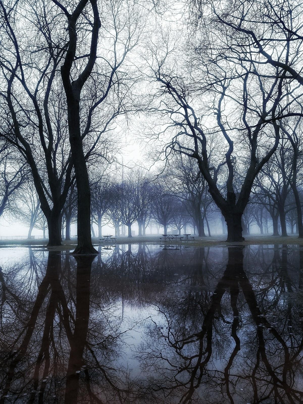 Silent Hill photo reminded Vide - dewucme | ello