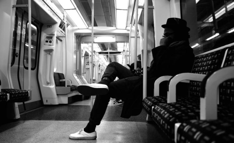 Circle Line January 2018 - f2 - LondonUnderground - andy__green   ello