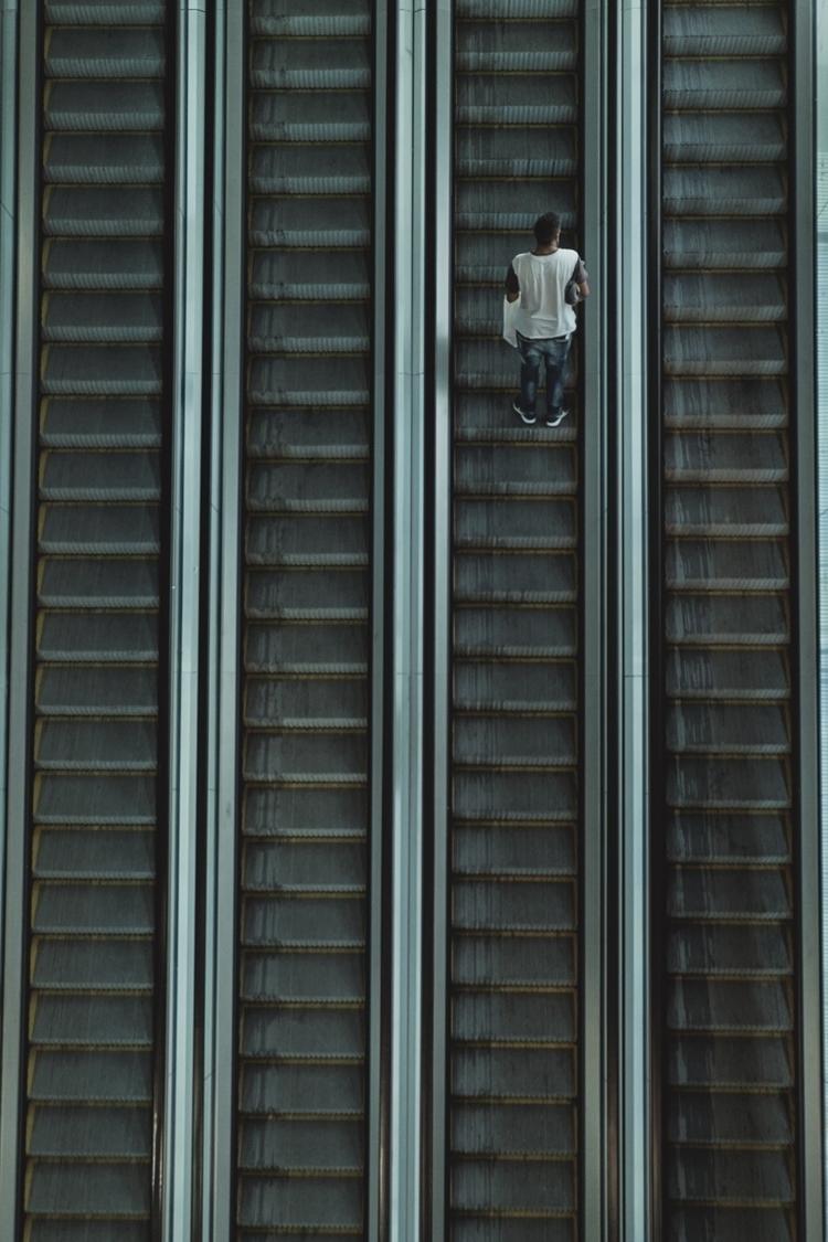 brazil, fotografiaderua, streetphotographers - rrssantos | ello