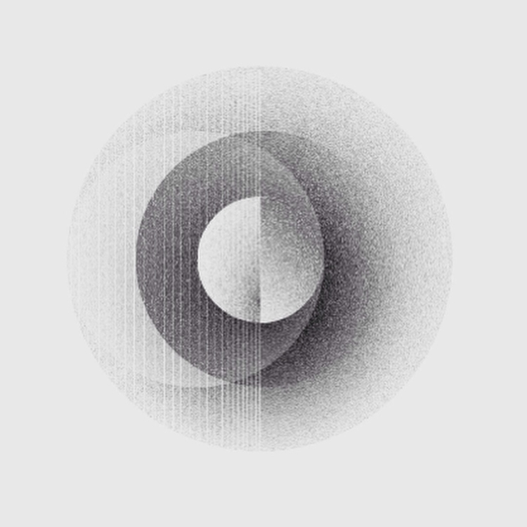 RANDOM CCserial - visualcreative - efren_mur | ello
