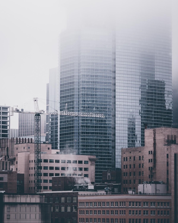 Moody - Downtown Houston - houston - ealva95   ello