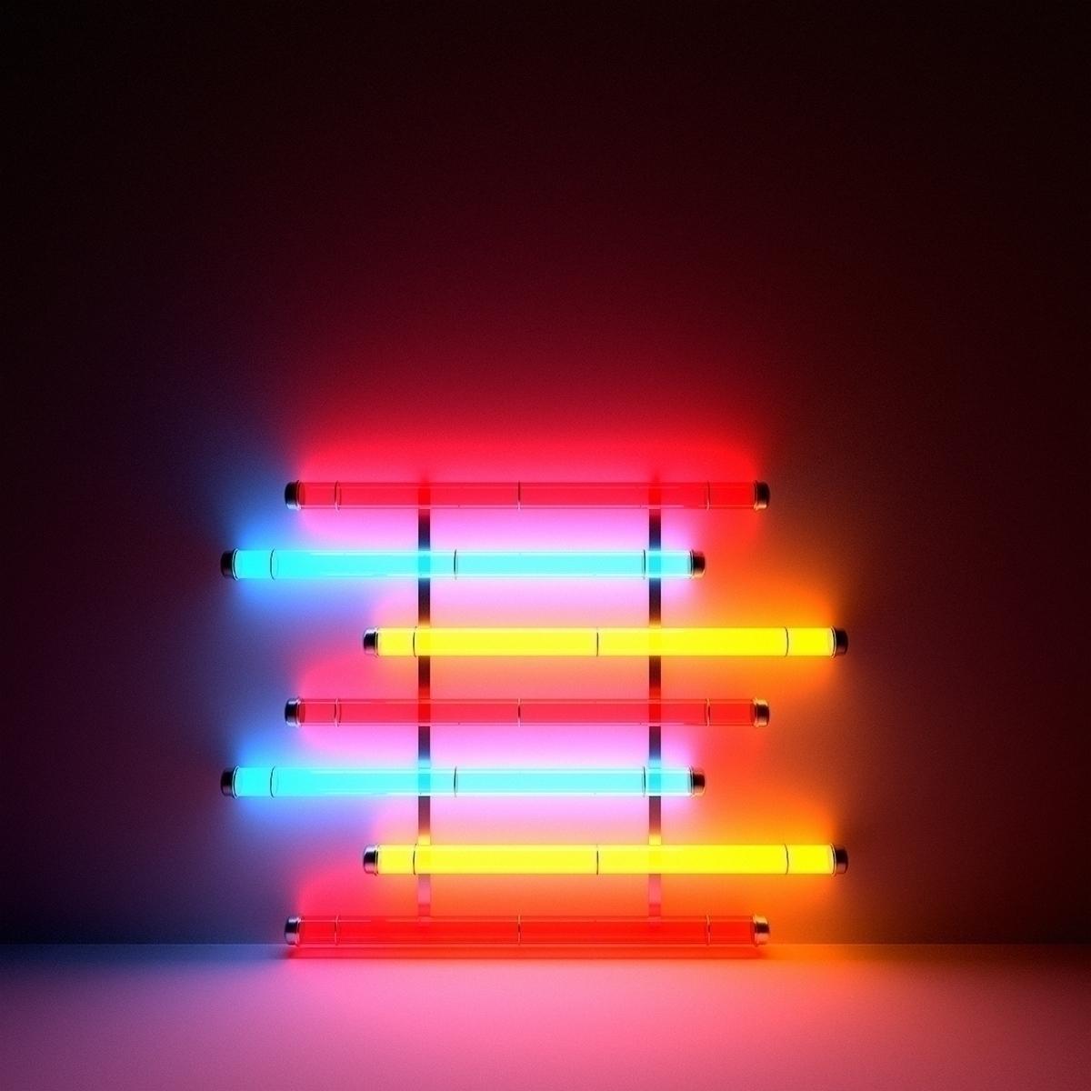 Architecture Light: Based Dan l - gerrytomkins | ello