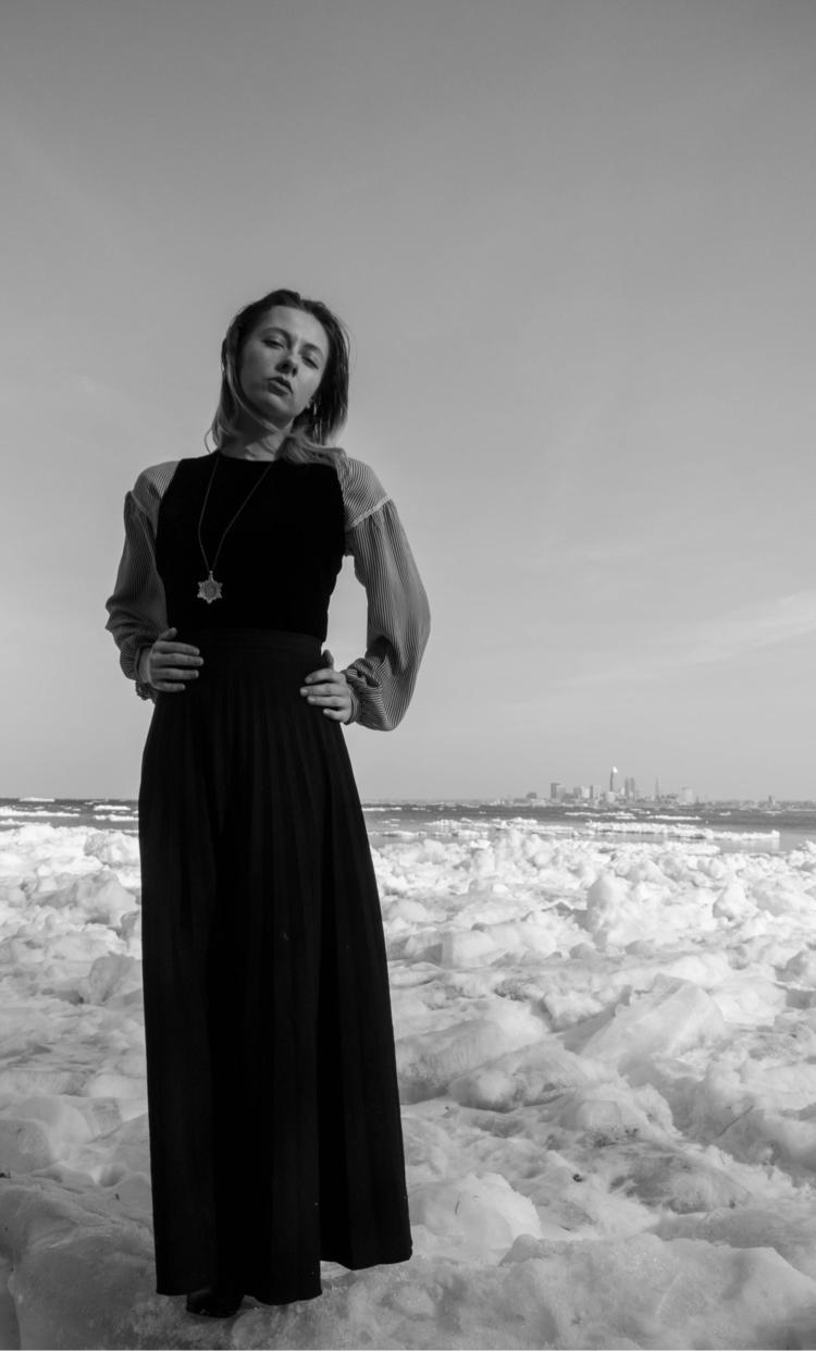 portrait, portraitphotography - sechszig | ello