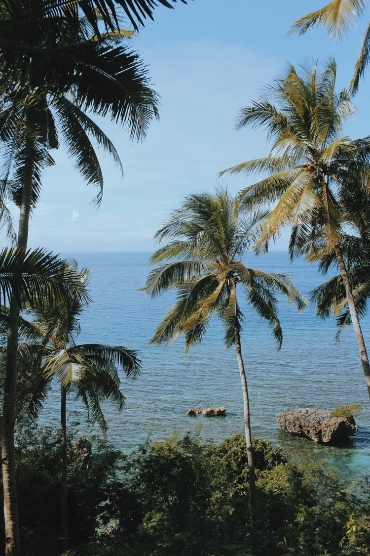 Island life Guimaras - travel, photography - bryanbenida | ello