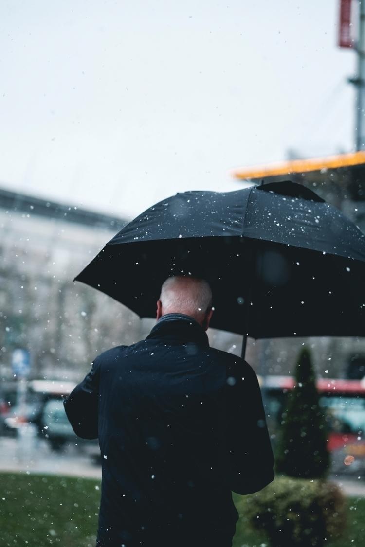 Dela neige parapluie demander d - cloudsdealer | ello