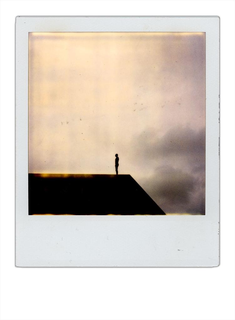 polaroid,, sculpture,, figure - 100realpeople | ello