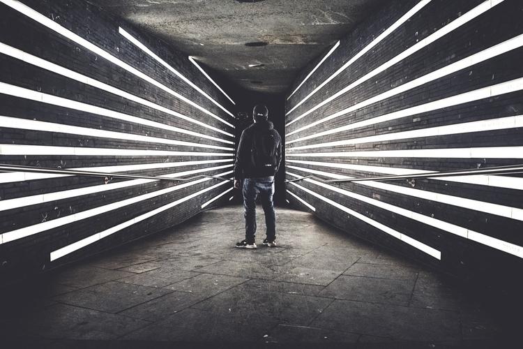 Ello - streetphotographer, nyc, newyorkcity - defiiantt | ello