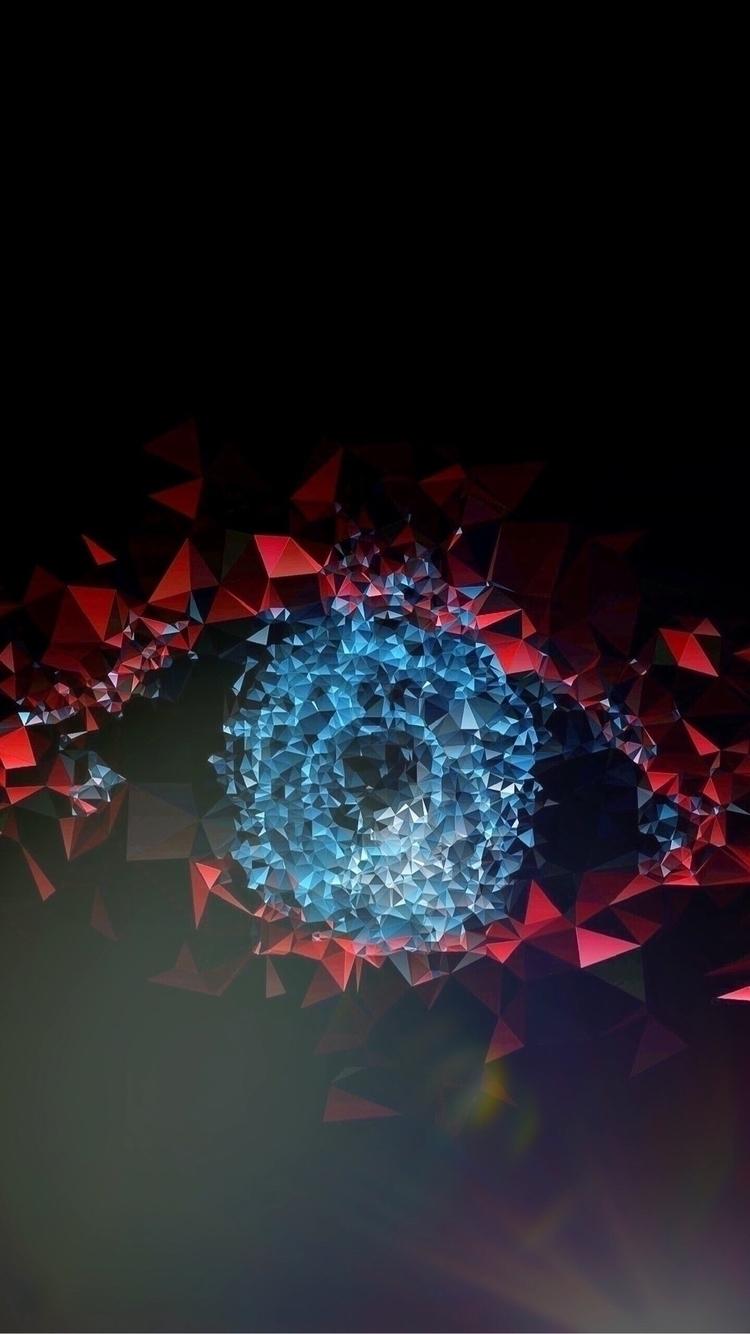 graphics, workinprogress, digitalart - kuumashi   ello