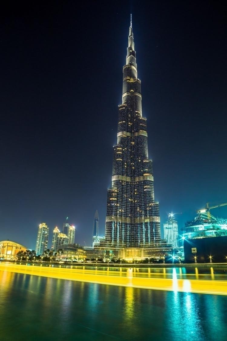 burj khalifa amazing - dubai, burjkhalifa - acpiktur | ello