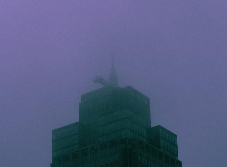 mist, fog, cinematic, purple - alda_kw | ello