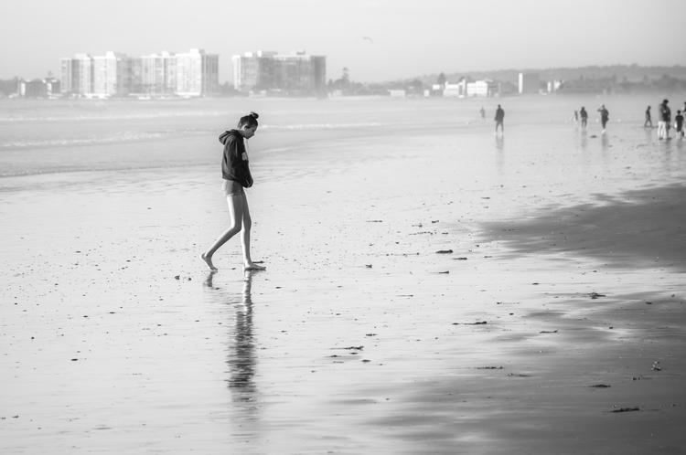 Diego - San, beach, ellophotography - usnrmustang | ello