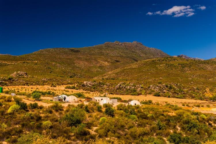 eskimos exile - Westkap, SouthAfrica - christofkessemeier | ello