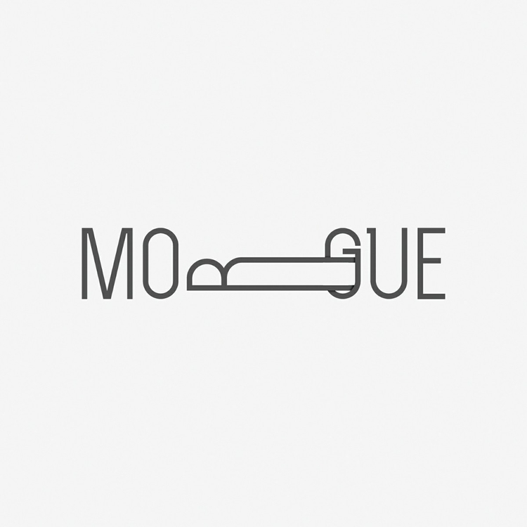 Post 306- Morgue - 365project, 365daysofart - sudarshan_raghunathan | ello