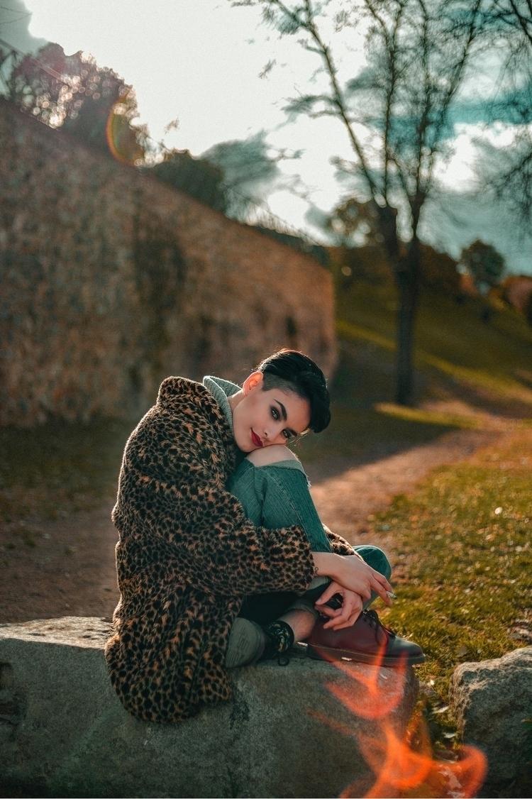 LOLEETA 2018 - exploretocreate, visualsoflife - hectorfdzg | ello