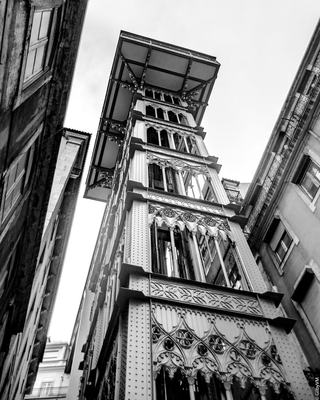 streetphotos, streetphotography - gilbyvm   ello