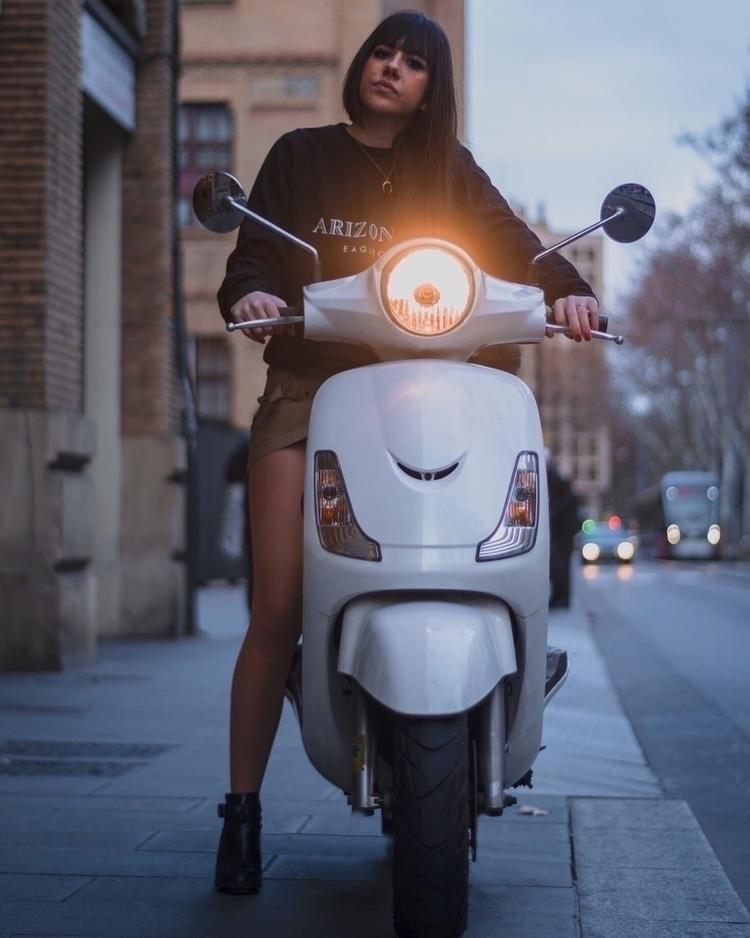 Ride •#davidalgasoro • •:bust_i - davidalgasphoto | ello