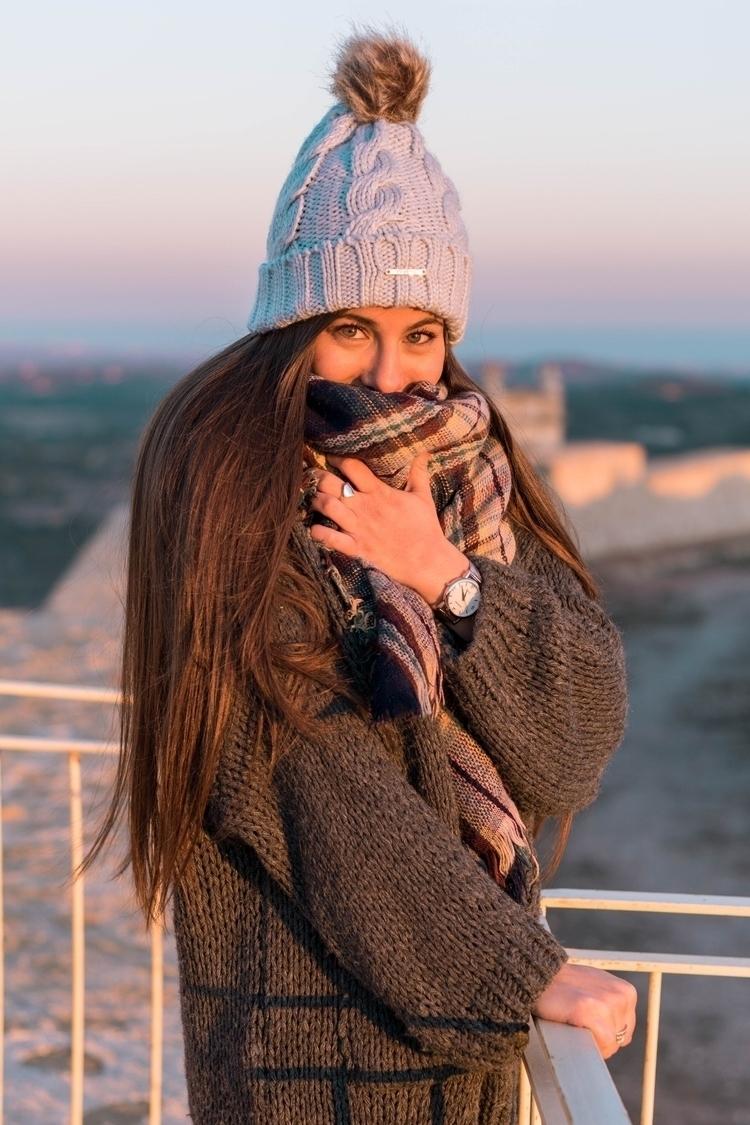 🤰: Sara . Sony A77mkll+ Tamron  - las_fotos_de_adri | ello